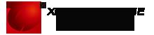 石材背景墙_花岗岩石材_大理石 餐桌 幕墙 装修 装饰-上海祥斌石材有限公司